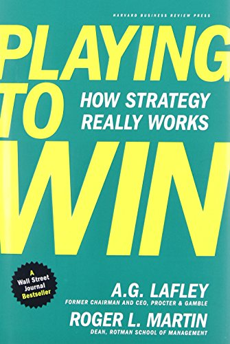 playing-to-win-how-strategy-really-works