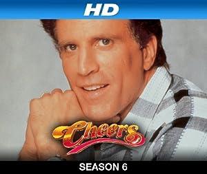 "]: Season 6, Episode 24 ""The Big Kiss Off [HD]"": Amazon Instant Video"