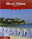 img - for Ille-et-Vilaine (French Edition) book / textbook / text book