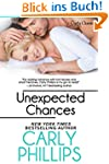Unexpected Chances (Carly Classics Bo...