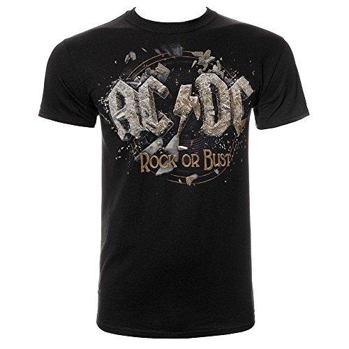 ac-dc-herren-band-t-shirt-rock-or-bust-mens-schwarz-m