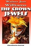The Crown Jewels (Maijstral Series)