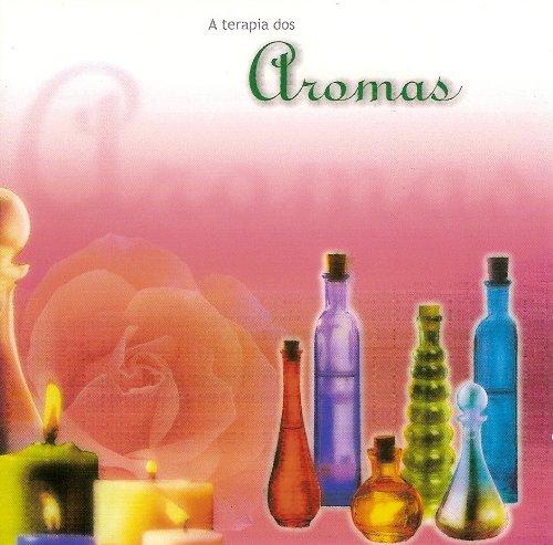 Aroma - Incense Sticks - Wholesale Incense - Diffusers