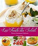 Les fruits du soleil (Collection Cuisine et Mets t. 2)