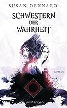 Schwestern Der Wahrheit: Roman (german Edition)