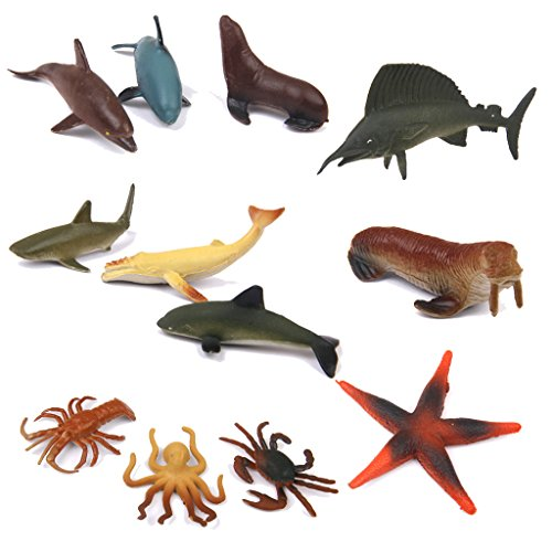 12pcs-animales-marinos-de-pvc-plastico-juguetes-modelos-para-ninos