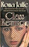 Class Reunion (Coronet Books) (0340254750) by Rona Jaffe