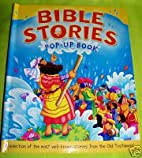 Bible Stories (Pop-up Book, A Selection of…