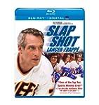 Slap Shot/ Lancer frappe (Bilingual)...