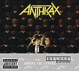 Among the Living (W/Dvd)