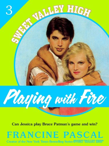 playing-with-fire-sweet-valley-high-3
