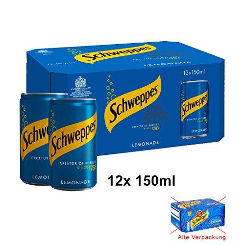 schweppes-original-lemonade-12-x-150ml-kohlensaurehaltiges-erfrischungsgetrank