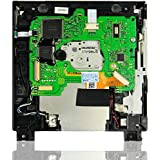 abcGoodefg® DVD Drive Replacement Repair Part for Nintendo Wii NEW