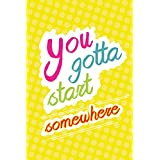 Posters | Poster For Room | Inspiring Design Collection | Quotes And Messages Posters | Posters For Boys And Girls |Wall Decals For Home And Office | Poster For Study Room | Gym Poster | Motivational Messages Funny Funky Cool Captions And Sayings On Your