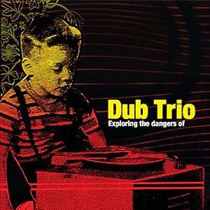 Exploring the Dangers of [Vinyl LP]