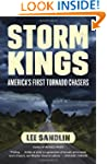 Storm Kings: America's First Tornado...