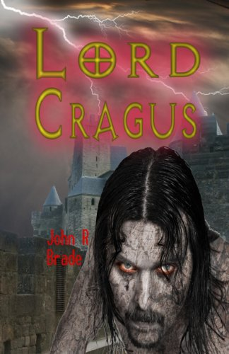 Lord Cragus