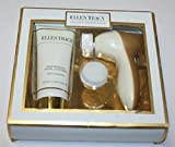 Ellen Tracy Total Facial Cleansing System