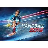 Handball 2016 Calendrier