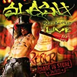 Slash Made In Stoke 24/7/11 [Feat.Myles Kennedy]