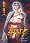 Blade of the Immortal Volume 5: On Si...