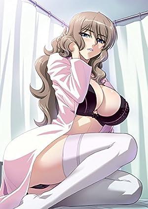 アニメ作品の画像