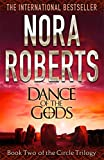 Dance Of The Gods: Number 2 in series (Circle Trilogy)