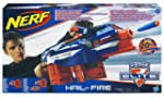Nerf - 989521480 - Jeu de Plein Air -...