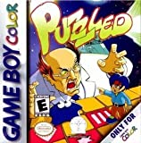 Puzzled - GameBoy Color