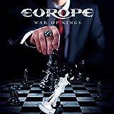War Of Kings (Vinyl)