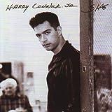 echange, troc Harry Jr. Connick - She