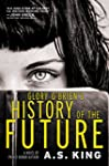 Glory O'Brien's History of the Future...