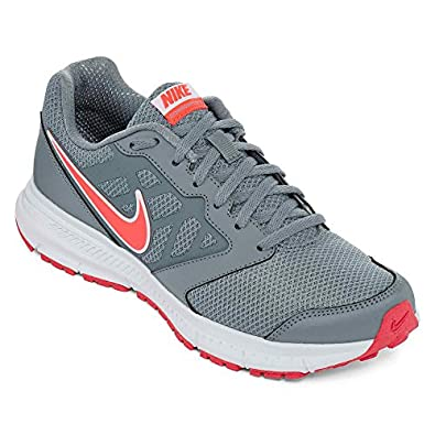 Nike Downshifter 6 Womens Running Shoes | Amazon.com