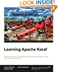 Learning Apache Karaf