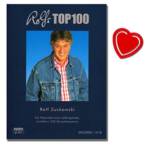 rolfs-top-100-100-meistgewunschten-des-chants-de-noel-zuhorer-de-225-concerts-depuis-2004-dans-la-bo