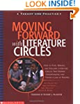 Moving Forward with Literature Circle...