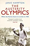 The Austerity Olympics: When the Games Came to London in 1948