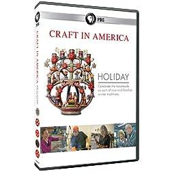Craft in America: Holidays