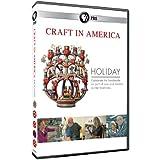 Craft in America: Holiday (Season 5) [Import]