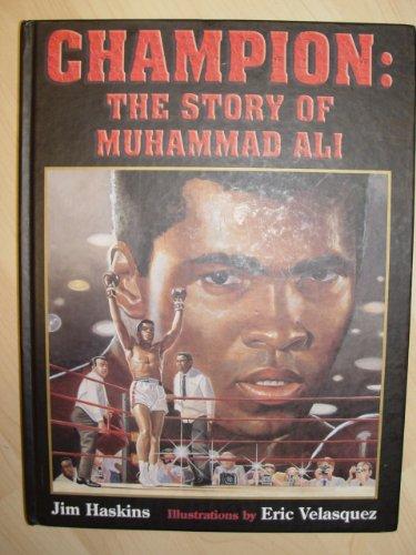 champion-the-story-of-muhammad-ali