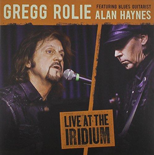 live-at-the-iridium