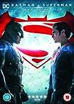 Batman v Superman: Dawn of Justice [D...
