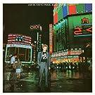 Live In Tokyo (2011 - Remaster)