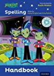 Read Write Inc. Spelling: Teaching Ha...