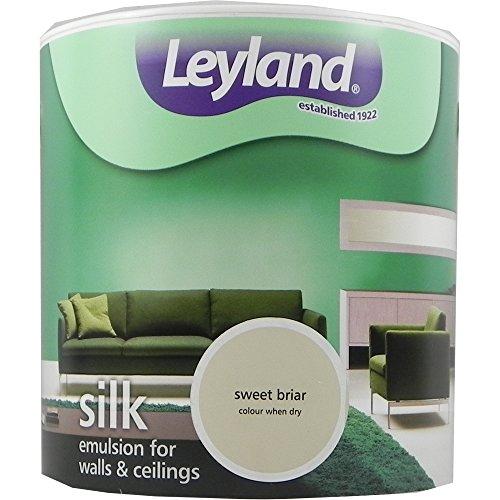 leyland-trade-paint-peinture-vinyle-interieur-emulsion-a-base-deau-sweet-briar-25-l