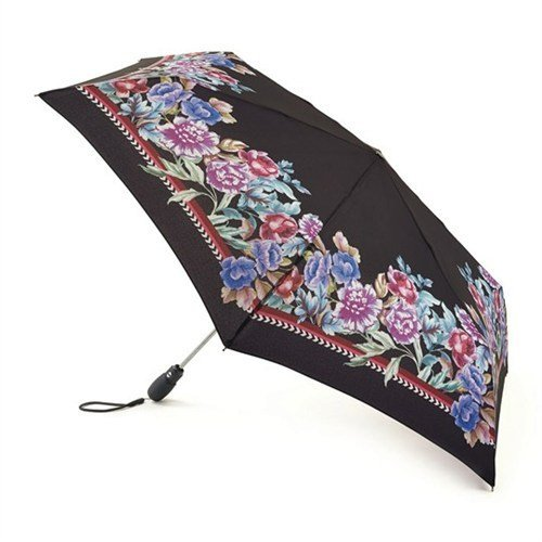 fulton-ombrello-pieghevoli-uomo-sketchy-rose-multicolore-l711-oc-s-slim-2-sketchy-rose