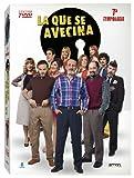 La Que Se Avecina - Temporada 7 en DVD