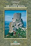 Walking in the Cathar Region: Cathar Castles of South-West France (International series)
