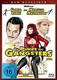 Die Puppe des Gangsters - La Pupa del gangster (KSM Klassiker) [Alemania] [DVD]