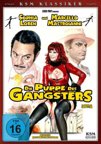die-puppe-des-gangsters-la-pupa-del-gangster-import-anglais